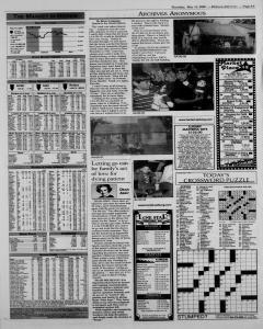 New Braunfels Herald Zeitung, May 11, 2000, Page 5