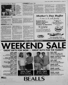 New Braunfels Herald Zeitung, May 12, 2000, Page 7