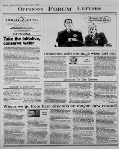 New Braunfels Herald Zeitung, May 14, 2000, Page 6