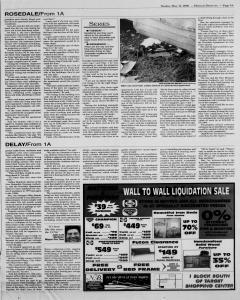 New Braunfels Herald Zeitung, May 14, 2000, Page 9