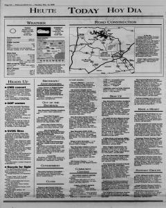 New Braunfels Herald Zeitung, May 16, 2000, Page 2