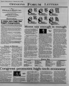 New Braunfels Herald Zeitung, May 17, 2000, Page 6