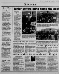 New Braunfels Herald Zeitung, May 17, 2000, Page 7