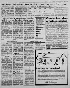 New Braunfels Herald Zeitung, May 18, 2000, Page 3