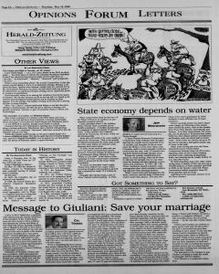 New Braunfels Herald Zeitung, May 18, 2000, Page 6