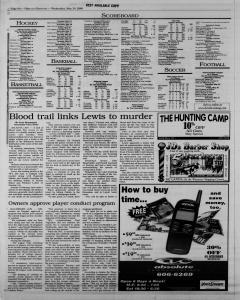 New Braunfels Herald Zeitung, May 24, 2000, Page 8
