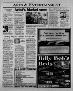 New Braunfels Herald Zeitung, May 24, 2000, Page 12
