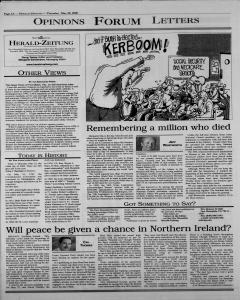 New Braunfels Herald Zeitung, May 25, 2000, Page 6