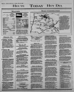 New Braunfels Herald Zeitung, May 26, 2000, Page 2