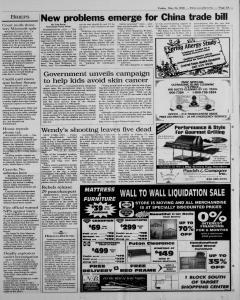 New Braunfels Herald Zeitung, May 26, 2000, Page 3
