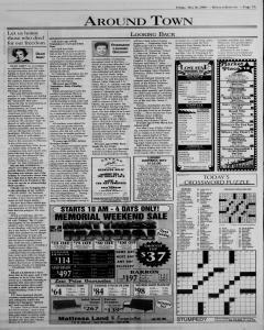 New Braunfels Herald Zeitung, May 26, 2000, Page 7