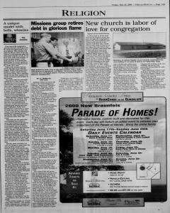 New Braunfels Herald Zeitung, May 26, 2000, Page 12