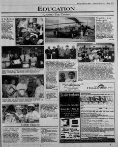 New Braunfels Herald Zeitung, May 26, 2000, Page 14