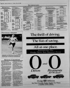 New Braunfels Herald Zeitung, May 26, 2000, Page 17
