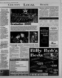 New Braunfels Herald Zeitung, May 28, 2000, Page 4
