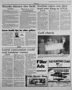 New Braunfels Herald Zeitung, May 28, 2000, Page 11