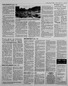New Braunfels Herald Zeitung, May 30, 2000, Page 5