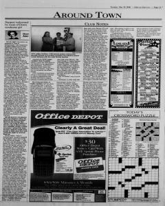 New Braunfels Herald Zeitung, May 30, 2000, Page 7