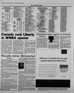 New Braunfels Herald Zeitung, May 30, 2000, Page 10