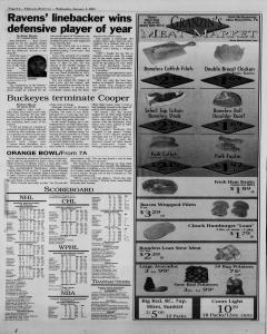 New Braunfels Herald Zeitung, January 03, 2001, Page 8