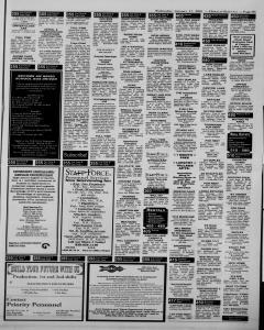 New Braunfels Herald Zeitung, January 17, 2001, Page 13