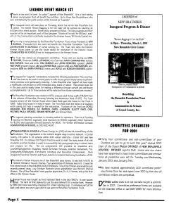 New Braunfels Herald Zeitung, February 01, 2001, Page 18