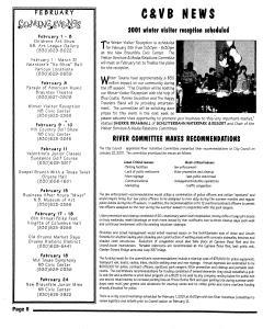 New Braunfels Herald Zeitung, February 01, 2001, Page 22