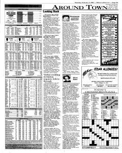 New Braunfels Herald Zeitung, February 03, 2001, Page 5