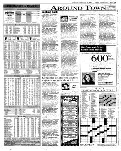 New Braunfels Herald Zeitung, February 10, 2001, Page 5