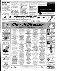 New Braunfels Herald Zeitung, February 10, 2001, Page 7