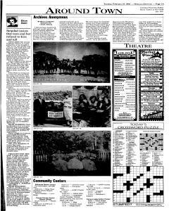 New Braunfels Herald Zeitung, February 27, 2001, Page 7