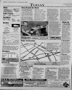 New Braunfels Herald Zeitung, May 01, 2001, Page 2