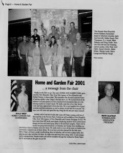 New Braunfels Herald Zeitung, May 03, 2001, Page 16