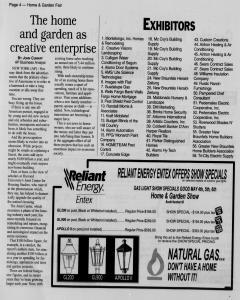 New Braunfels Herald Zeitung, May 03, 2001, Page 18