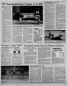 New Braunfels Herald Zeitung, May 11, 2001, Page 15