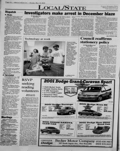 New Braunfels Herald Zeitung, May 13, 2001, Page 4