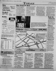 New Braunfels Herald Zeitung, May 15, 2001, Page 2