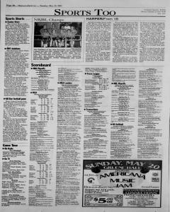 New Braunfels Herald Zeitung, May 15, 2001, Page 8