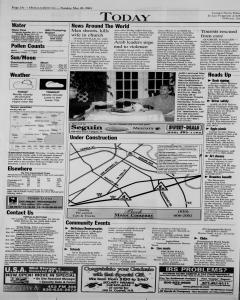 New Braunfels Herald Zeitung, May 20, 2001, Page 2