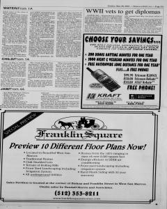 New Braunfels Herald Zeitung, May 20, 2001, Page 5