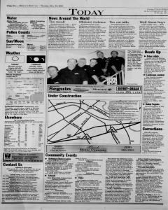 New Braunfels Herald Zeitung, May 22, 2001, Page 2