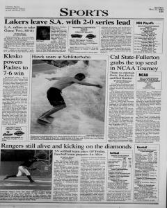 New Braunfels Herald Zeitung, May 22, 2001, Page 7