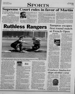 New Braunfels Herald Zeitung, May 30, 2001, Page 7