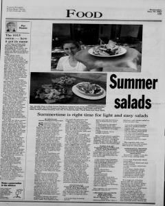 New Braunfels Herald Zeitung, May 30, 2001, Page 9
