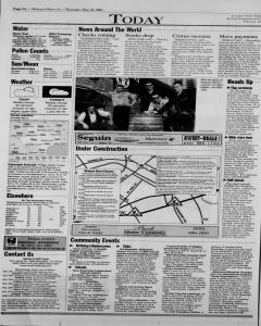 New Braunfels Herald Zeitung, May 31, 2001, Page 2