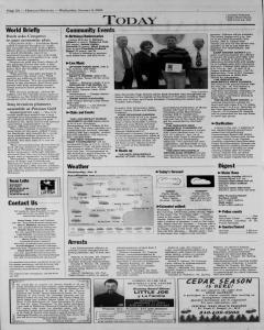 New Braunfels Herald Zeitung, January 08, 2003, Page 2