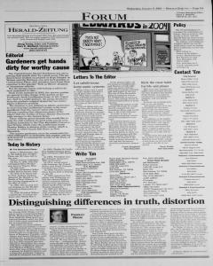 New Braunfels Herald Zeitung, January 08, 2003, Page 5