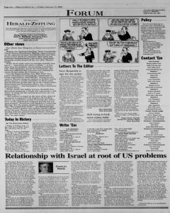 New Braunfels Herald Zeitung, January 17, 2003, Page 6