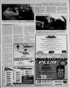 New Braunfels Herald Zeitung, January 19, 2003, Page 9