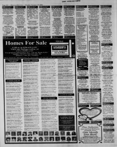 New Braunfels Herald Zeitung, January 19, 2003, Page 24